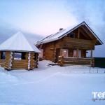 109_druby_iz_zimnego_lesa