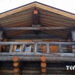 10_dom_iz_kelo_ruchnoy_rubky