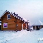 112_druby_iz_zimnego_lesa