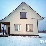 114_terem_srub_ru
