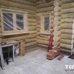 115_dom_iz_karelskoi_sosny_vnutri