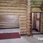 116_dom_iz_karelskoi_sosny_vnutri