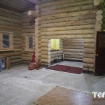 117_dom_iz_karelskoi_sosny_vnutri