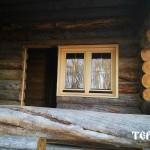 120_druby_iz_kelo