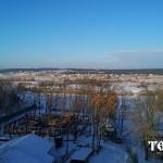 13_dom_iz_kelo_ruchnoy_rubky
