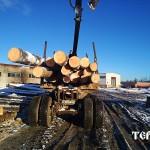 49_dostavka_brevna_i_pilomaterialov_iz_karelii