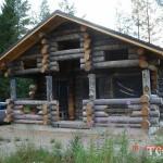 stroitelstvo_domov_ruchnoi_rubki_karelia_04