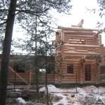stroitelstvo_domov_ruchnoi_rubki_karelia_17