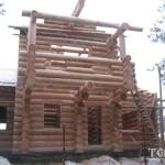stroitelstvo_domov_ruchnoi_rubki_karelia_19
