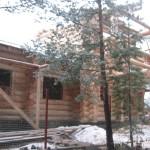 stroitelstvo_domov_ruchnoi_rubki_karelia_22