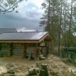 stroitelstvo_domov_ruchnoi_rubki_karelia_59