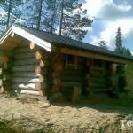 stroitelstvo_domov_ruchnoi_rubki_karelia_61